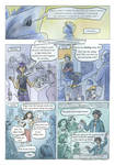 The Inside World - Page 2