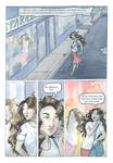 The World Inside - Page 3