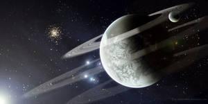 StrangePlanet-2