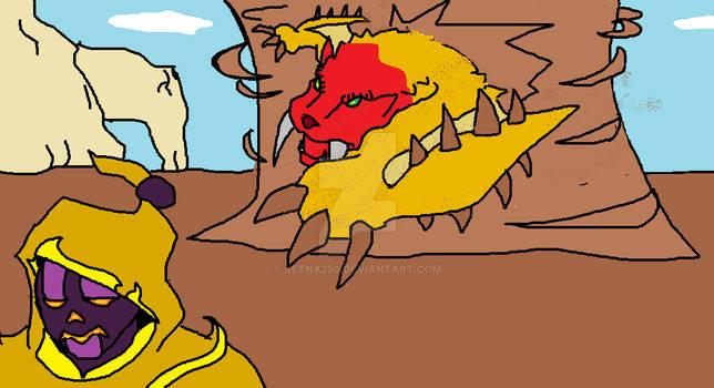 Explore Best Sandbarioth Art On Deviantart