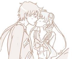 012912 Seiya Hearts Usagi by istoleyourstar
