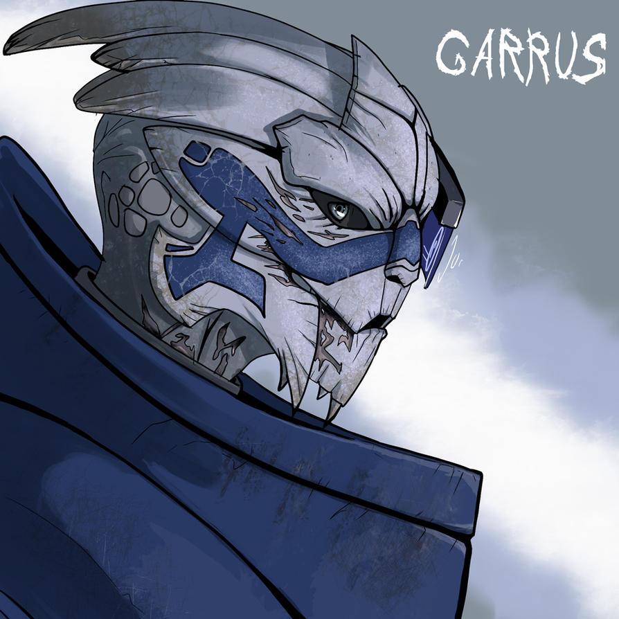 mass_effect_garrus_by_drowtales-d56wto7.jpg