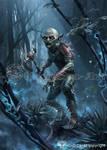 Goblin-