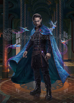 Count Lotheed