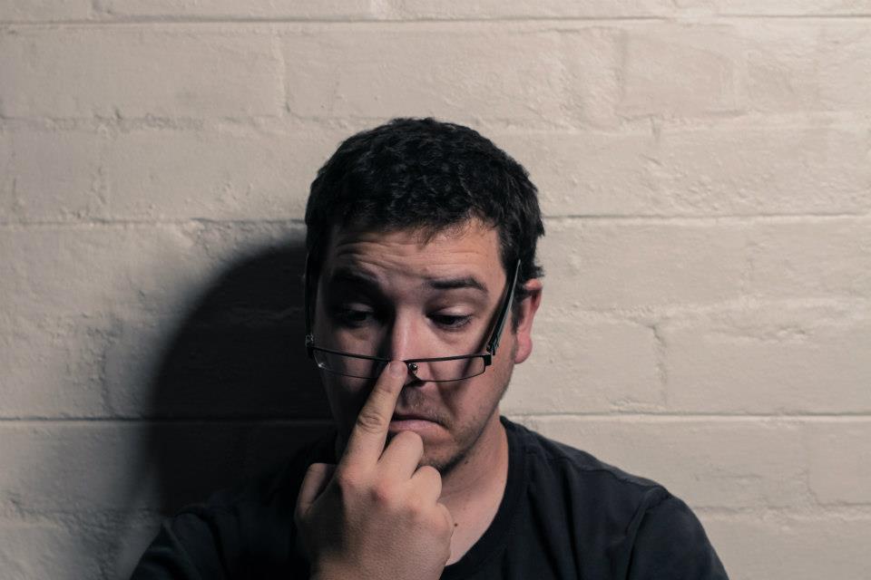 Aidanicus's Profile Picture