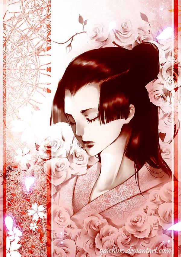 http://img01.deviantart.net/b710/i/2011/167/a/e/roses_by_yaichino-d3izr77.jpg