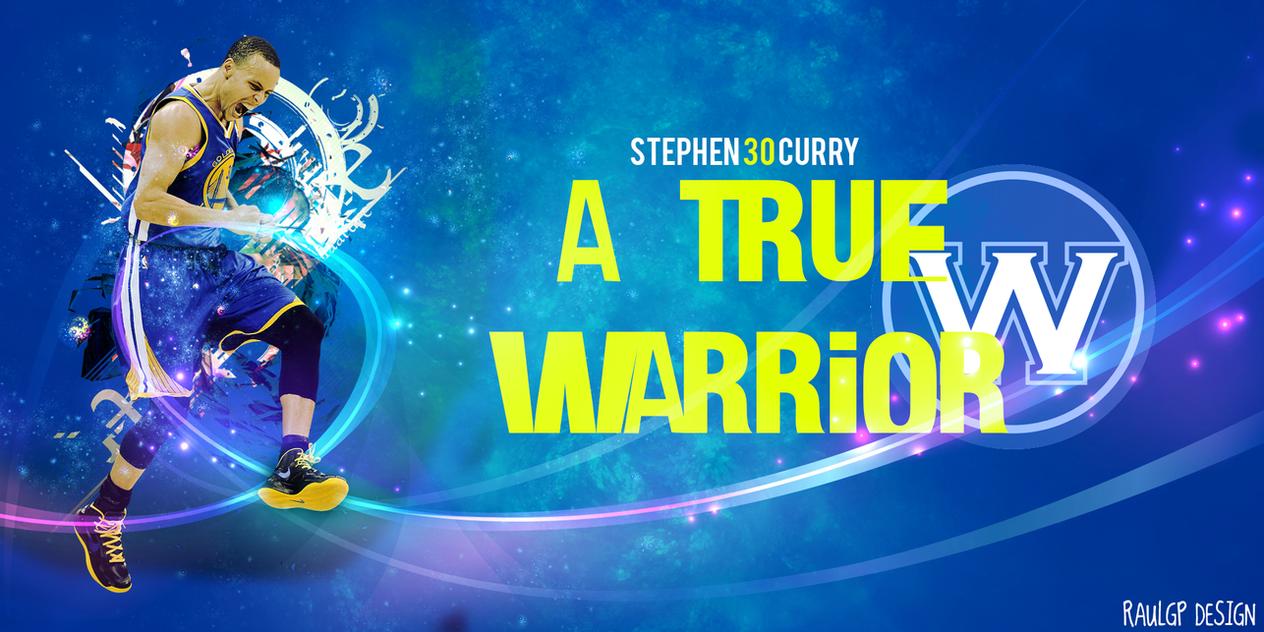Best 25  Stephen curry wallpaper ideas on Pinterest | Stephen ...