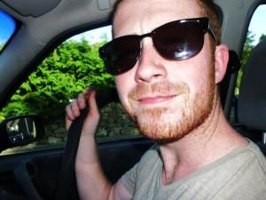 Ray-Clark's Profile Picture