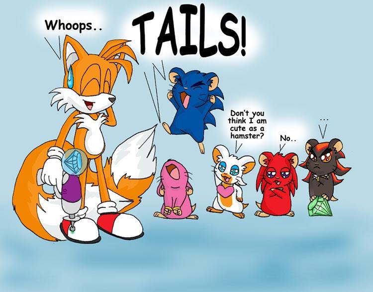 [Archive] Clichés de Tails Tails___experiment_No_1_by_Nigerfur