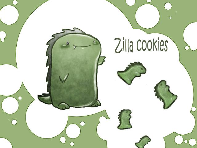 http://fc05.deviantart.net/fs23/f/2008/023/a/0/Zilla_cookies_by_ArtistsBlood.jpg