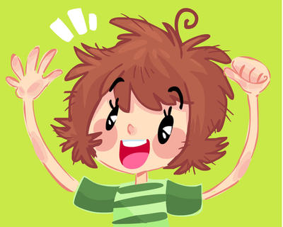 ArtistsBlood's Profile Picture