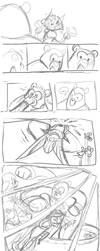 Round 1 Beary Silent pg 10 by ArtistsBlood