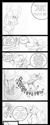 Round 2 Toons Jalapeno Business pg 4 by ArtistsBlood