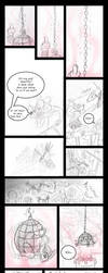 Round 2 Toons Jalapeno Business pg 5 by ArtistsBlood