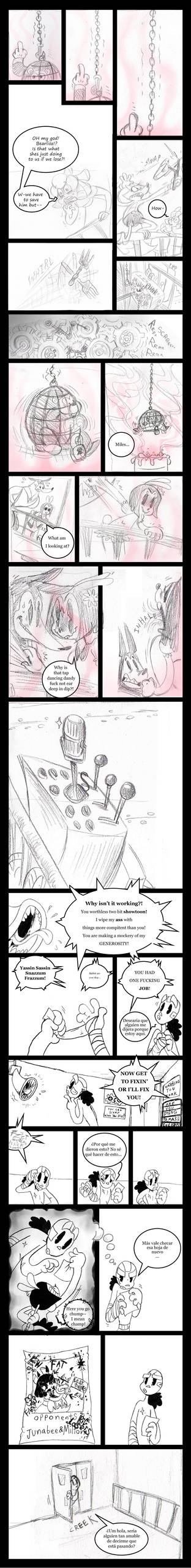 Round 2 Toons Jalapeno Business pg 5