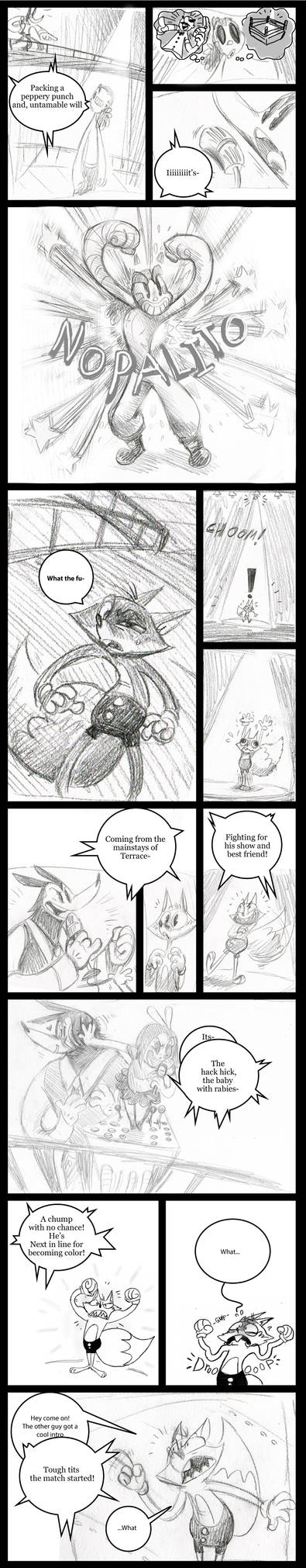 Round 2 Toons Jalapeno Business pg 7