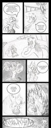 Round 2 Toons Jalapeno Business pg 8 by ArtistsBlood
