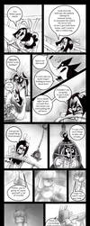 Round 2 Toons Jalapeno Business pg 9 by ArtistsBlood