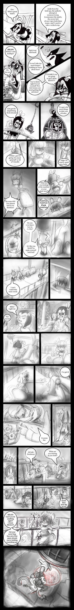 Round 2 Toons Jalapeno Business pg 9