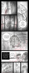 Round 2 Toons Jalapeno Business pg 10 by ArtistsBlood