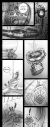 Round 2 Toons Jalapeno Business pg 12 by ArtistsBlood