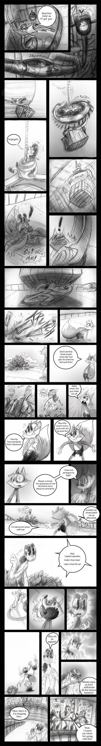 Round 2 Toons Jalapeno Business pg 12