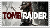 Tomb Raider 2013 stamp by 143atroniJoker