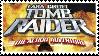 Tomb Raider Action Adventure stamp by 143atroniJoker