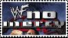 WWF No Mercy Stamp by 143atroniJoker
