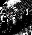 Prisoners of the Illusion (Kult)