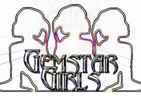 Gemstargirls by DoctorV23
