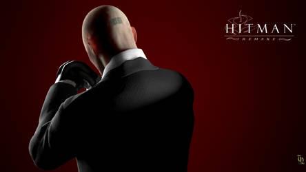 Hitman - Remake