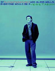 Paul McCartney 6 by Beatles4Ever