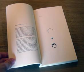 Booklet Inside