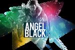 AngelBlack - SIGN