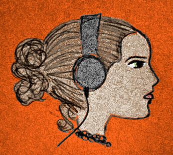 Anaelita's Profile Picture