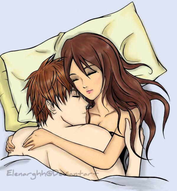 Edward et Bella Edward_and_Bella_by_Elenarghh