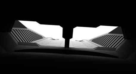 X308f by Deliciusman