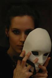 ID (mask) by EKukanova