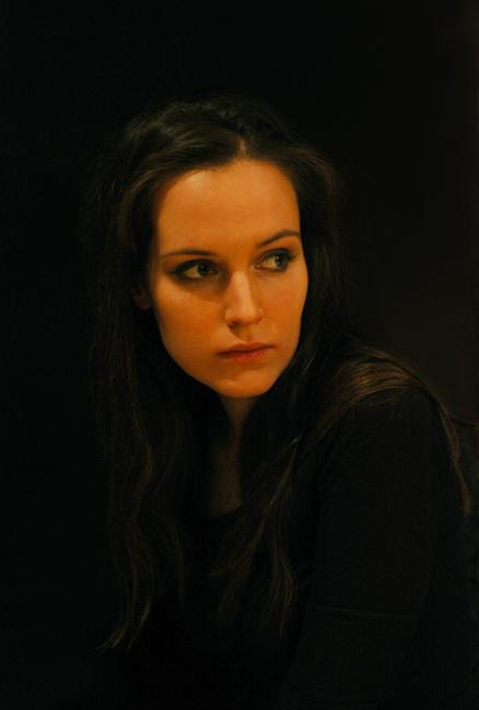EKukanova's Profile Picture