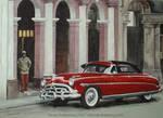 Habana-3