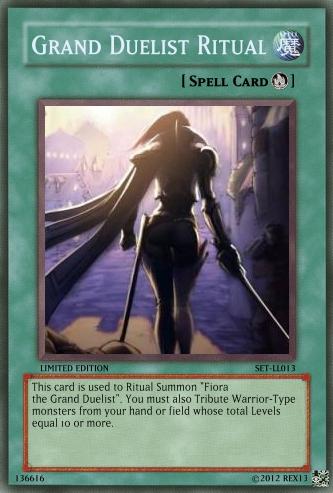 Nami (LoL): Yu-Gi-Oh! Card by PopPixieRex on DeviantArt