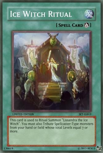 Pentakill Sona (LoL): Yu-Gi-Oh! Card by PopPixieRex on
