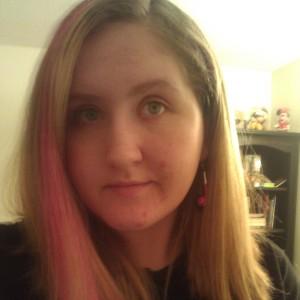 VictoriaVisage's Profile Picture