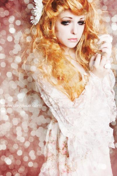 AmaraVonNacht's Profile Picture