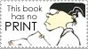 Edd stamp by Brah-J