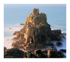 Landsend by Kernow-Photography