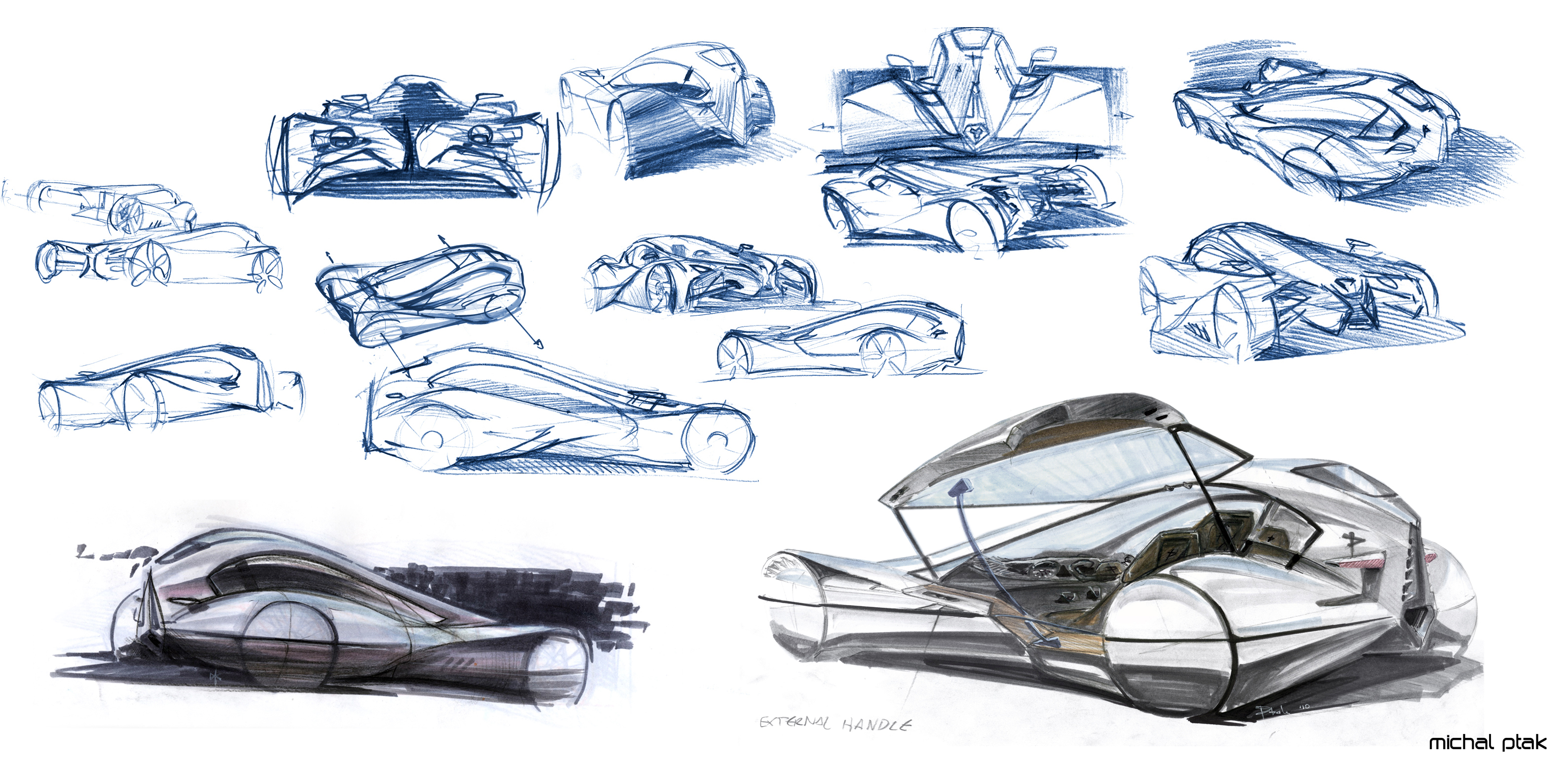 My definition of coupe sketchs by michalptak on deviantart for Coupe definition