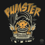 Pumster