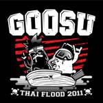 Thai Flood 2011
